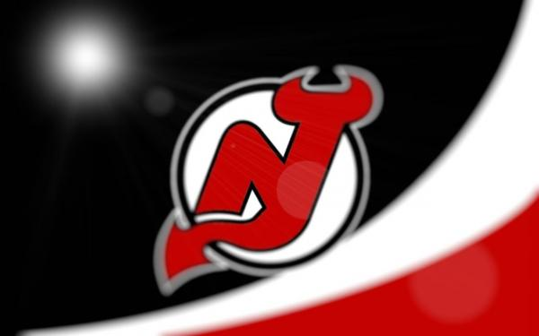 preview New Jersey Devils