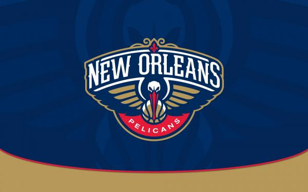 preview New Orleans Pelicans