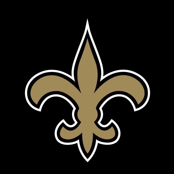 preview New Orleans Saints