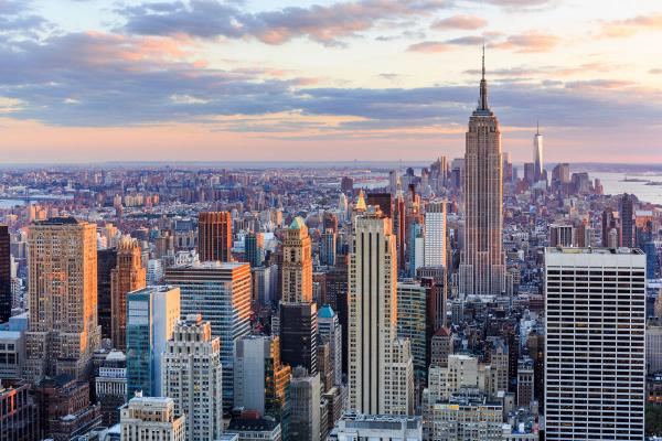 preview New York