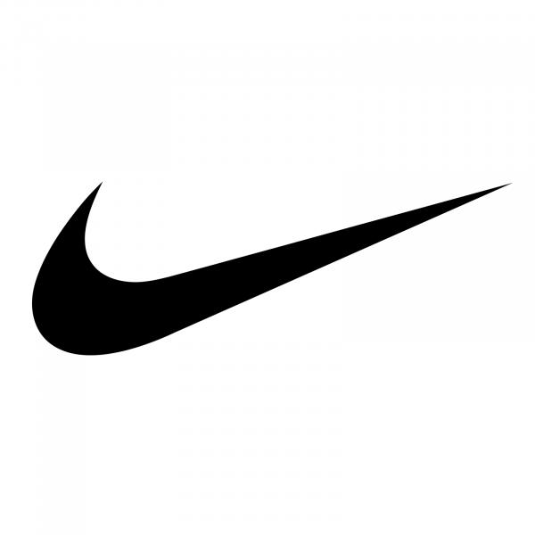 preview Nike