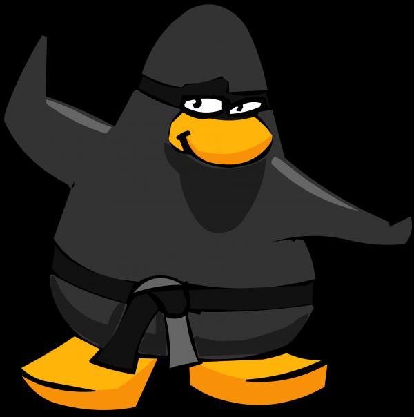 preview Ninja