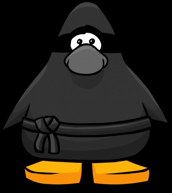 preview Ninjas