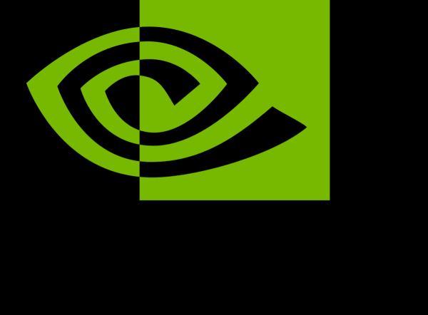 preview Nvidia
