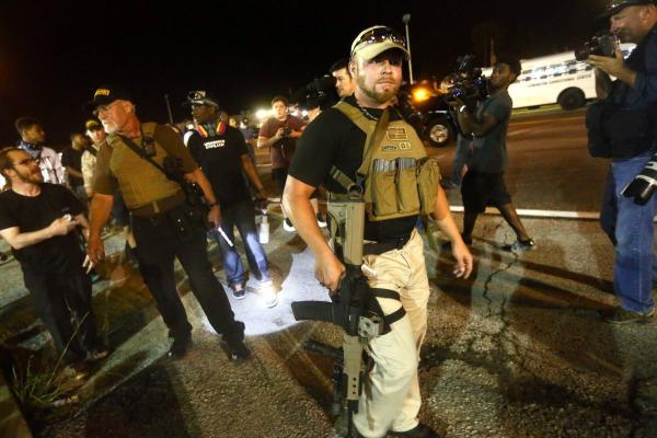 preview Oath Keepers