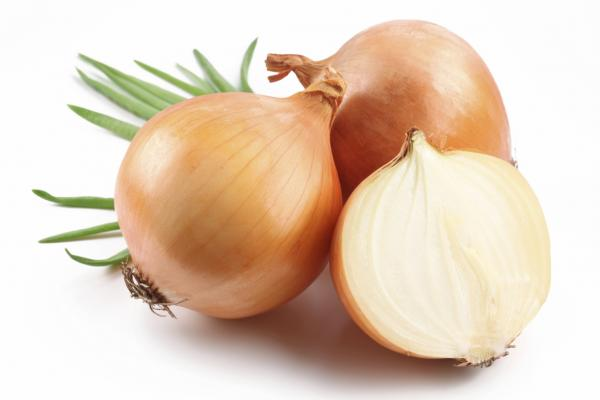 preview Onion
