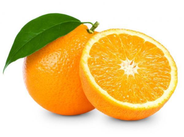 preview Orange