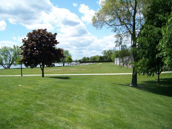 preview Park