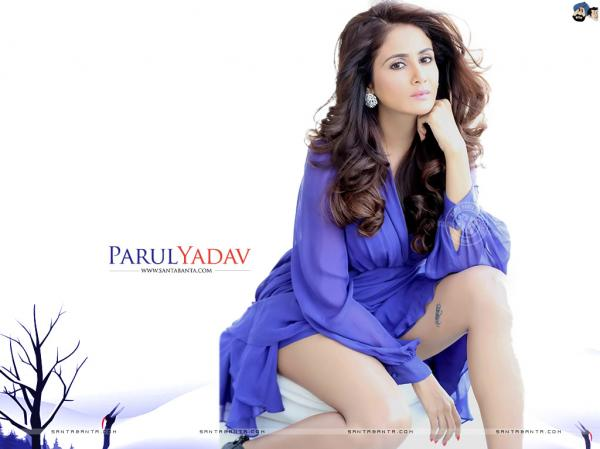 preview Parul Yadav