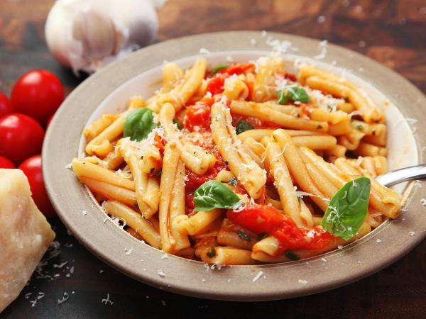 preview Pasta