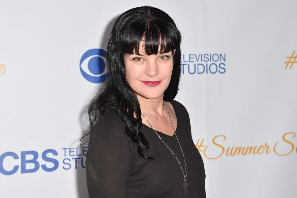 preview Pauley Perrette