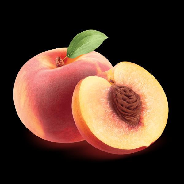 preview Peach