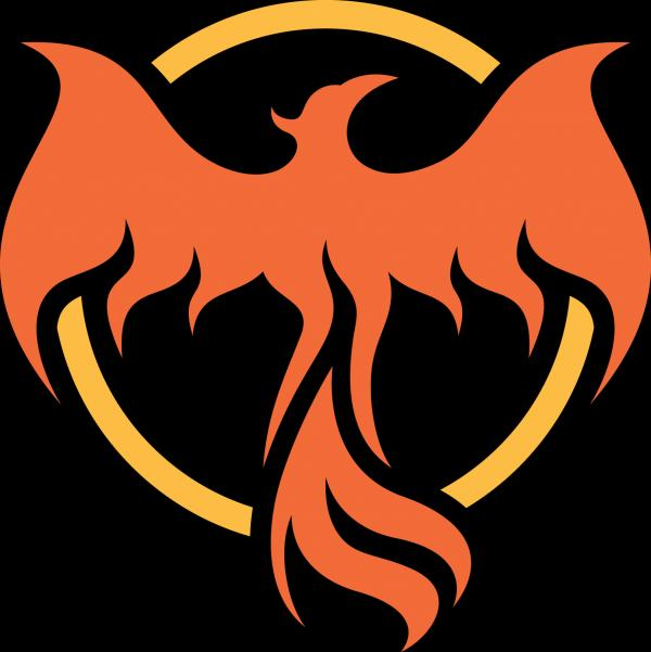 preview Phoenix