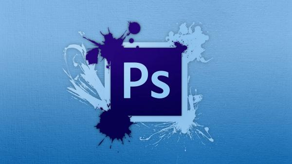 preview Photoshop