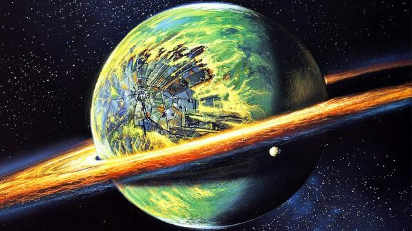preview Planet
