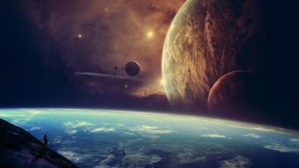 preview Planetscape