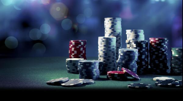 preview Poker
