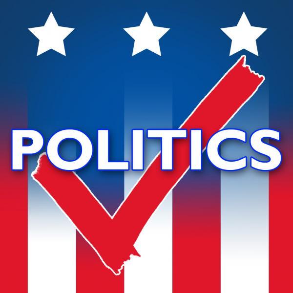 preview Politics