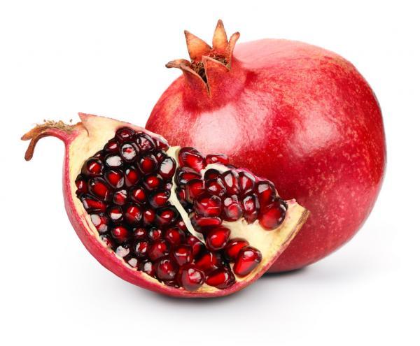 preview Pomegranate