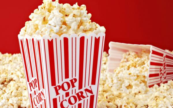 preview Popcorn
