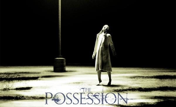 preview Possession