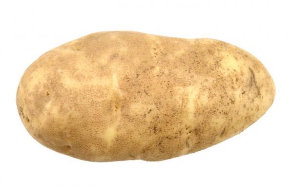 preview Potato