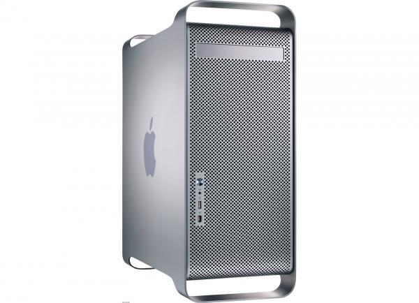 preview Power Macintosh