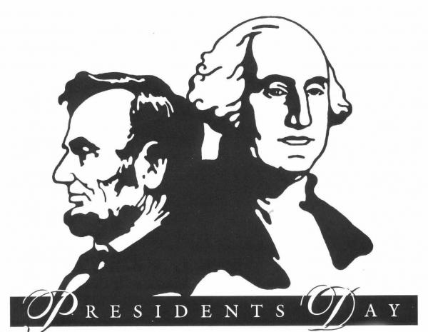 preview Presidents' Day