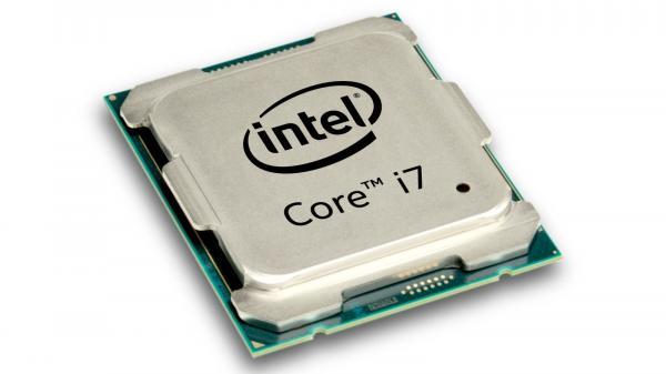 preview Processor