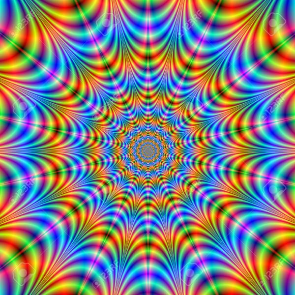 preview Psychedelic
