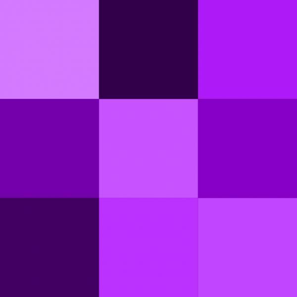 preview Purple