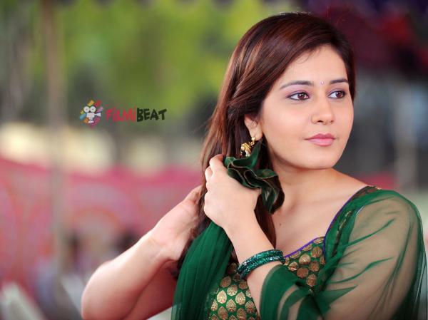 preview Rashi Khanna