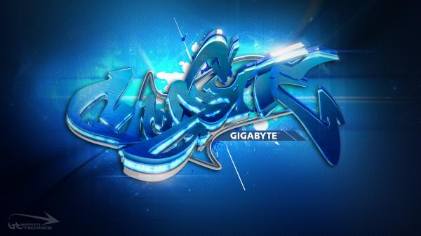 preview Razer Blue Graffiti