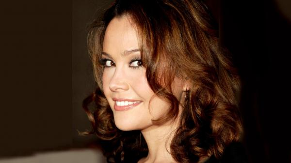 preview Reiko Aylesworth