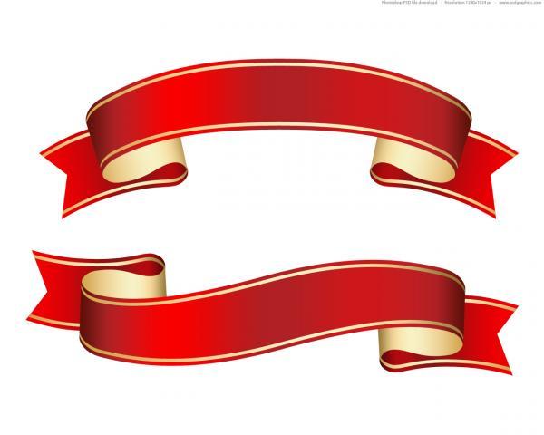 preview Ribbon