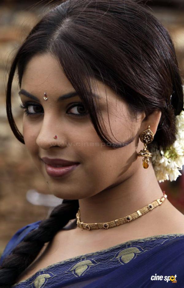 preview Richa Gangopadhyay