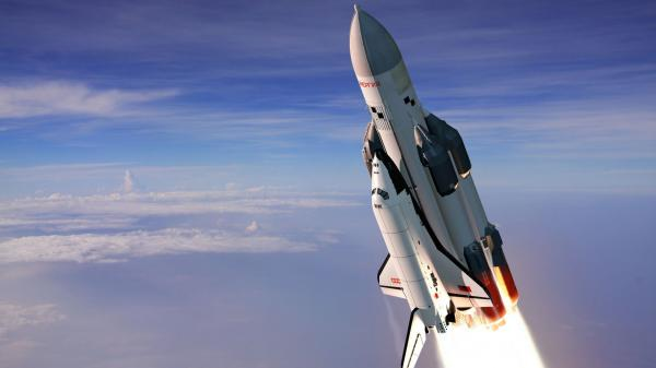 preview Rocket