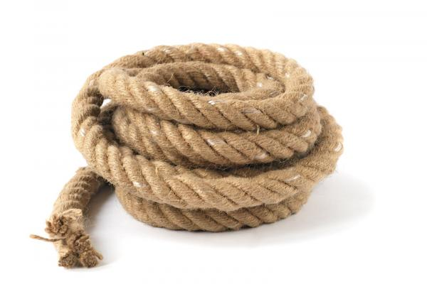 preview Rope
