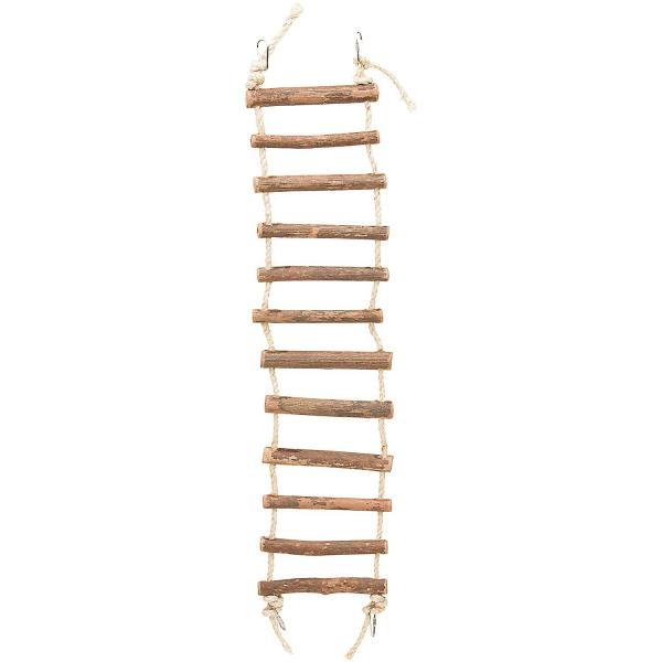 preview Rope Ladder