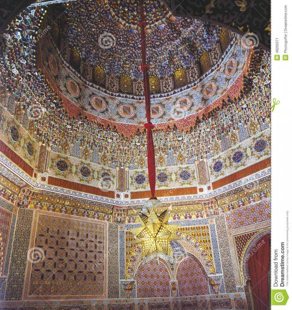 preview Royal Palace Of Aranjuez
