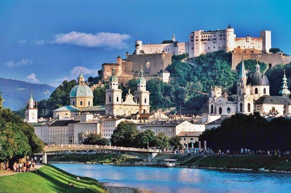 preview Salzburg