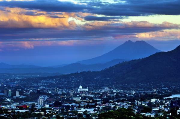 preview San Salvador
