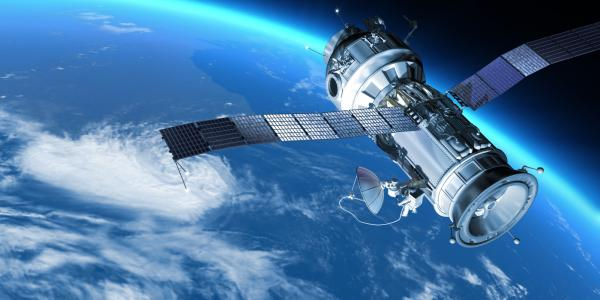 preview Satellite