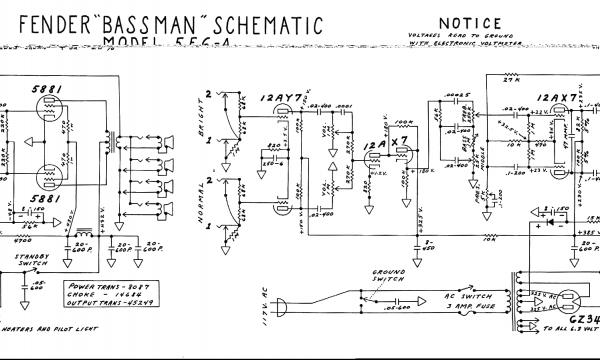 preview Schematic