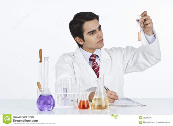 preview Scientific