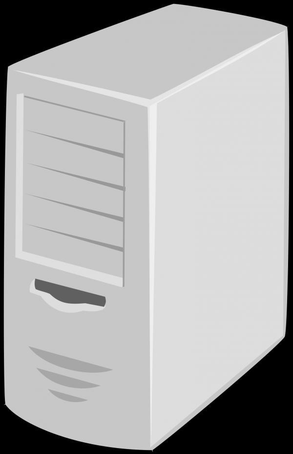 preview Server