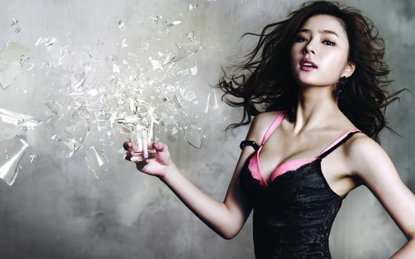 preview Shin Se-kyung