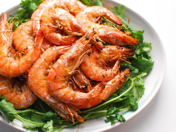 preview Shrimp