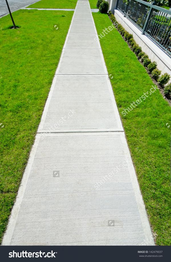 preview Sidewalk