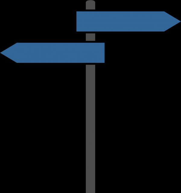 preview Signpost